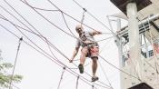 s: COMBO 2: Zip & Climb: photo #4