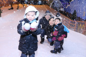 s: Snow Play Session - 2 Hours: photo #5