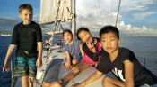 s: Singapore Southern Island Overnight Cruise [2D/1N]: photo #4