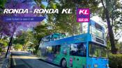 s: Ronda Ronda KL (Day tour): photo #2
