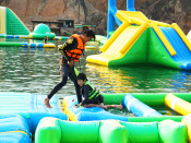 s: Grand Canyon Water Park: photo #8