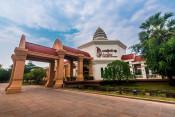 s: Angkor National Museum Instant e-ticket: photo #2