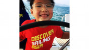 s: Singapore Southern Island Overnight Cruise [2D/1N]: photo #10