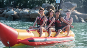 s: Watersports Hangout Package: photo #3