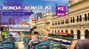 s: Ronda Ronda KL (Day tour): photo #1