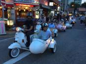 s: Heritage & Food Ride: Kampong Glam Hall of Fame Tour: photo #4
