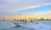 s: Marina Skyline - 60 Minutes: photo #9