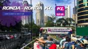 s: Ronda Ronda KL (Day tour): photo #4