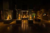 s: Angkor National Museum Instant e-ticket: photo #1