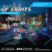 s: KL City of Lights (Night tour): photo #3