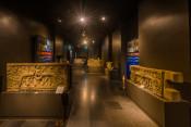 s: Angkor National Museum Instant e-ticket: photo #3