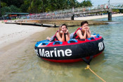 s: Watersports Hangout Package: photo #4
