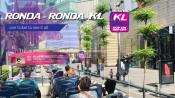 s: Ronda Ronda KL (Day tour): photo #3