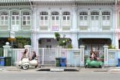 s: Best Seller: Joo Chiat + Katong. Nonyas, Babas and Peranakans: photo #2
