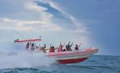 s: Adrenaline Fun - 90 Minutes: photo #8