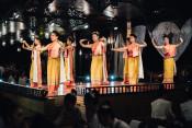 s: Khantoke Dinner Show: photo #4