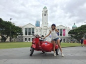 s: Best Seller: Kampong Glam & The Civic District: photo #2