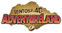 4D Adventureland Singapore
