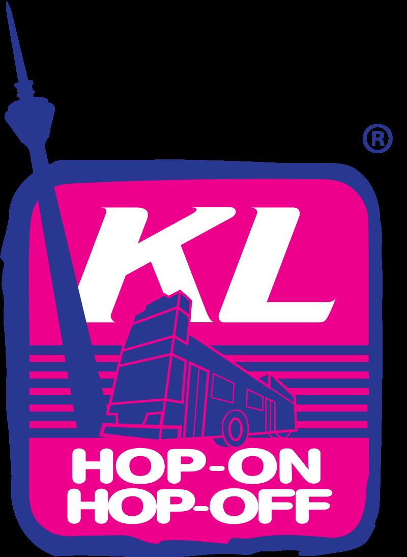 KL Hop on Hop off Online Ticketing
