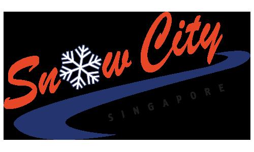 Snow City Singapore